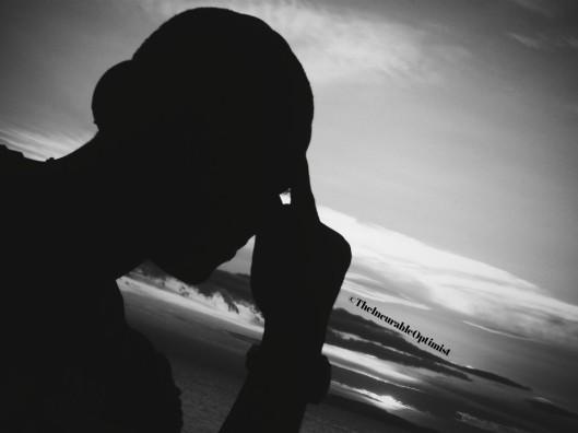 PicsArt_01-16-02.43.34