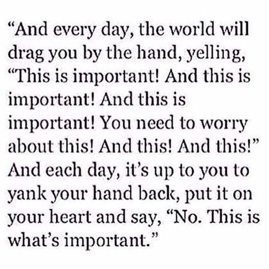 Everyday Quote