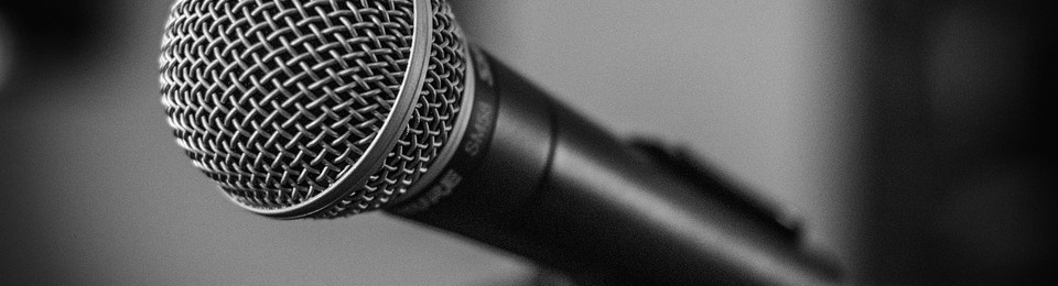 Microphone - Free images on Pixabay Pixabay960 × 640Search by image